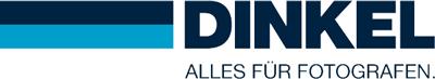 Logo-Foto-Dinkel