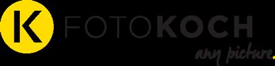 Logo-Foto-Koch
