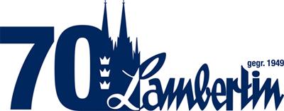 Logo-Lambertin