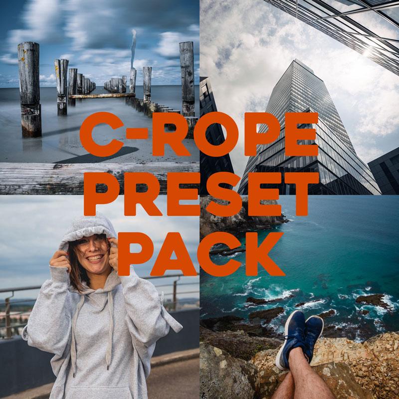 C-Rope-Preset-Pack-1x1