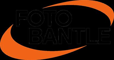 Logo-Foto-Bantle