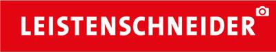 Leistenschneider-logo